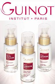 meilleur site web 53872 5cfbd Institut de Beauté Vanna, Produits Redken, Guinot, Gehwol ...
